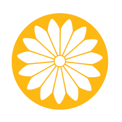 New Mexico Department of Cultural Affairs Logo
